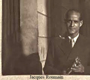 jacques Roumain copy